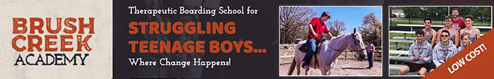 low cost boarding schools